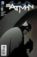 Batman Vol 2-52 Cover-1