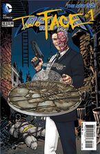 Batman and Robin Vol 2-23.1 Cover-1