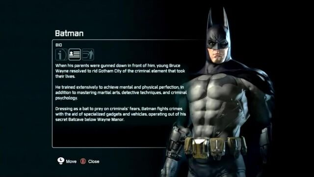 File:Batman biography Arkham City.jpg