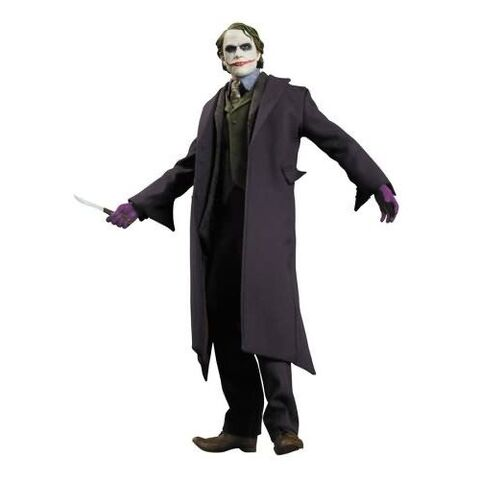 File:Jokerdeluxefigure.jpg
