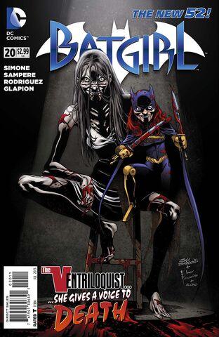 File:Batgirl Vol 4-20 Cover-1.jpg