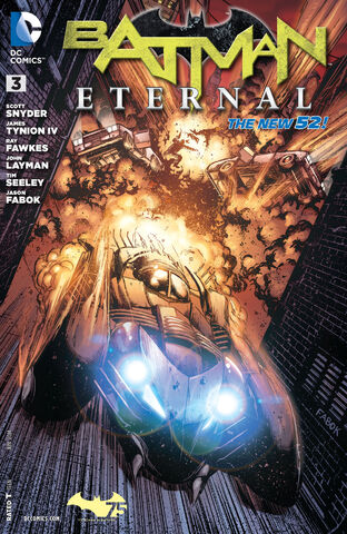 File:Batman Eternal Vol 1-3 Cover-1.jpg