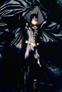 Batman Forever - The Batman