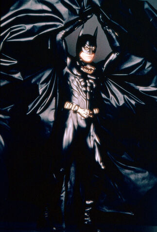 File:Batman Forever - The Batman.jpg