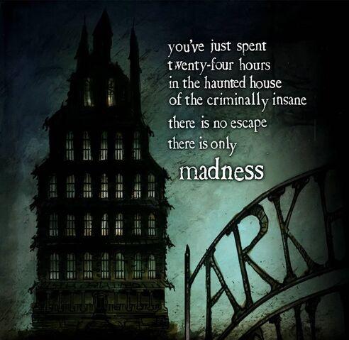 File:Arkham Madness2.jpg