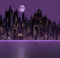 File:Gotham City (The Batman) 01.jpg