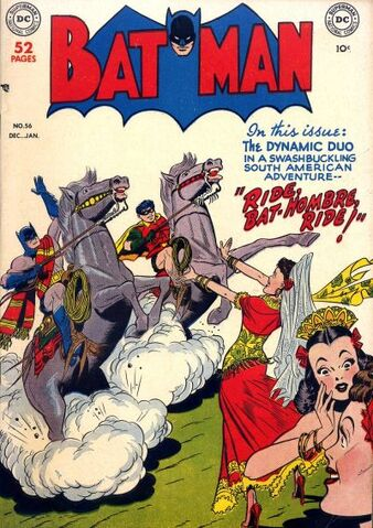 File:Batman56.jpg