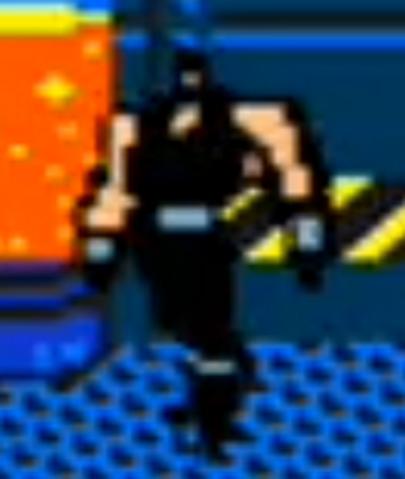 File:Batman Chaos in Gotham Bane.png
