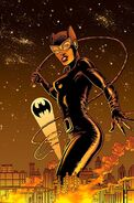 Catwoman34