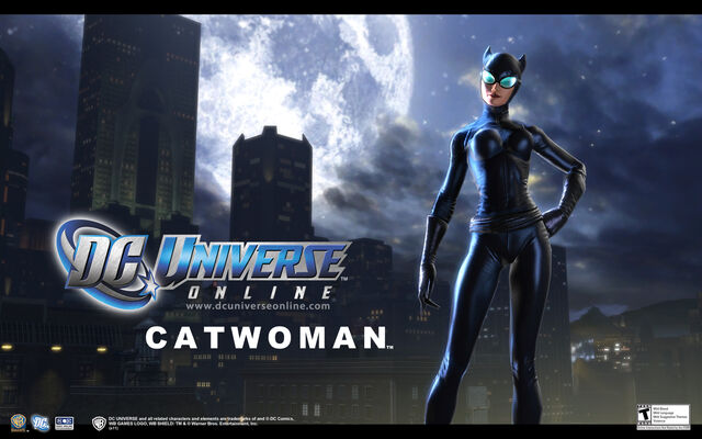 File:DCUO Catwoman.jpg
