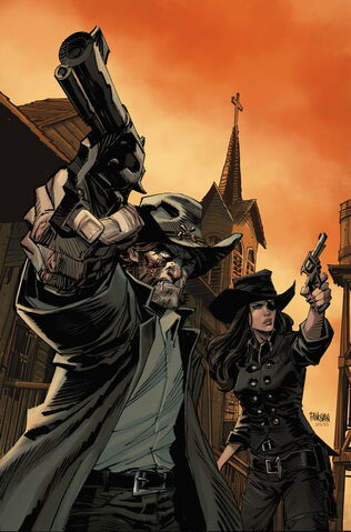 File:All Star Western Vol 3-30 Cover-1 Teaser.jpg