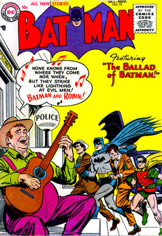 File:Batman95.jpg