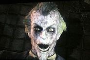 Batman-arkham-city-death-joker