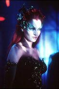 Poison Ivy (Uma Thurman) 2