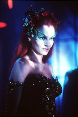 File:Poison Ivy (Uma Thurman) 2.jpg