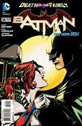 Batman Vol 2-14 Cover-2