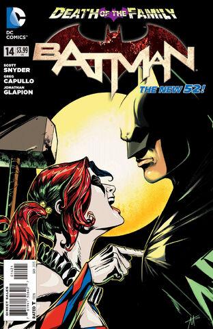 File:Batman Vol 2-14 Cover-2.jpg