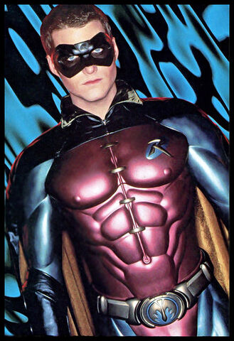 File:Robin suit-colorful-web.jpg