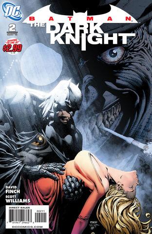 File:Batman The Dark Knight-2 Cover-1.jpg