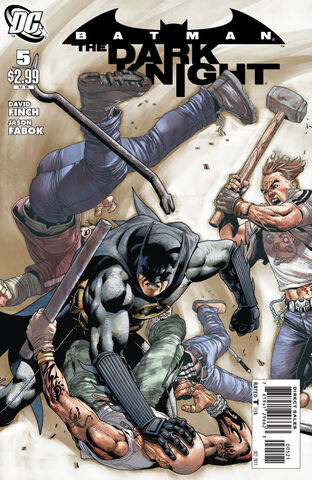 File:Batman The Dark Knight-5 Cover-2.jpg