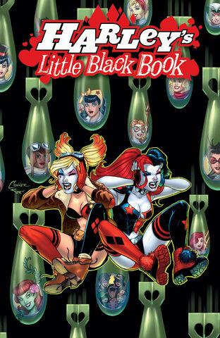 File:Harley's Little Black Book Vol 1-4 Cover-3 Teaser.jpg