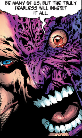 File:One-Face-A Rush of Blood.png