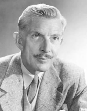 alan napier movies