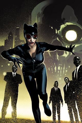 File:Catwoman Vol 4-52 Cover-1 Teaser.jpg