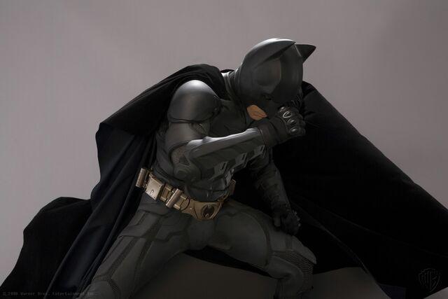 File:Batmanstudio20.jpg