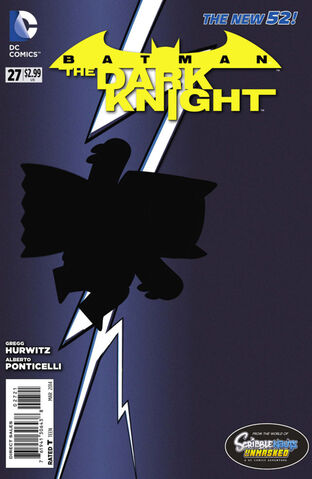 File:Batman The Dark Knight Vol 2-27 Cover-2.jpg