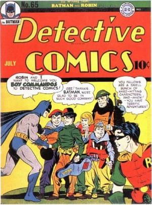 File:Detective Comics 65.jpg