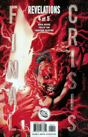 File:FC Revelations-4 Cover-2.jpg