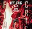 Final Crisis: Revelations Issue 4