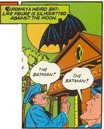 Batman 2-1 -4 recut