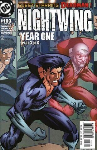 File:Nightwing103v.jpg