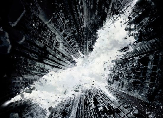 File:The-dark-knight-rises-2012-movie.jpg
