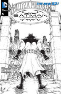 Batman Incorporated Vol 2-5 Cover-3