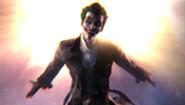 Jokerbomb