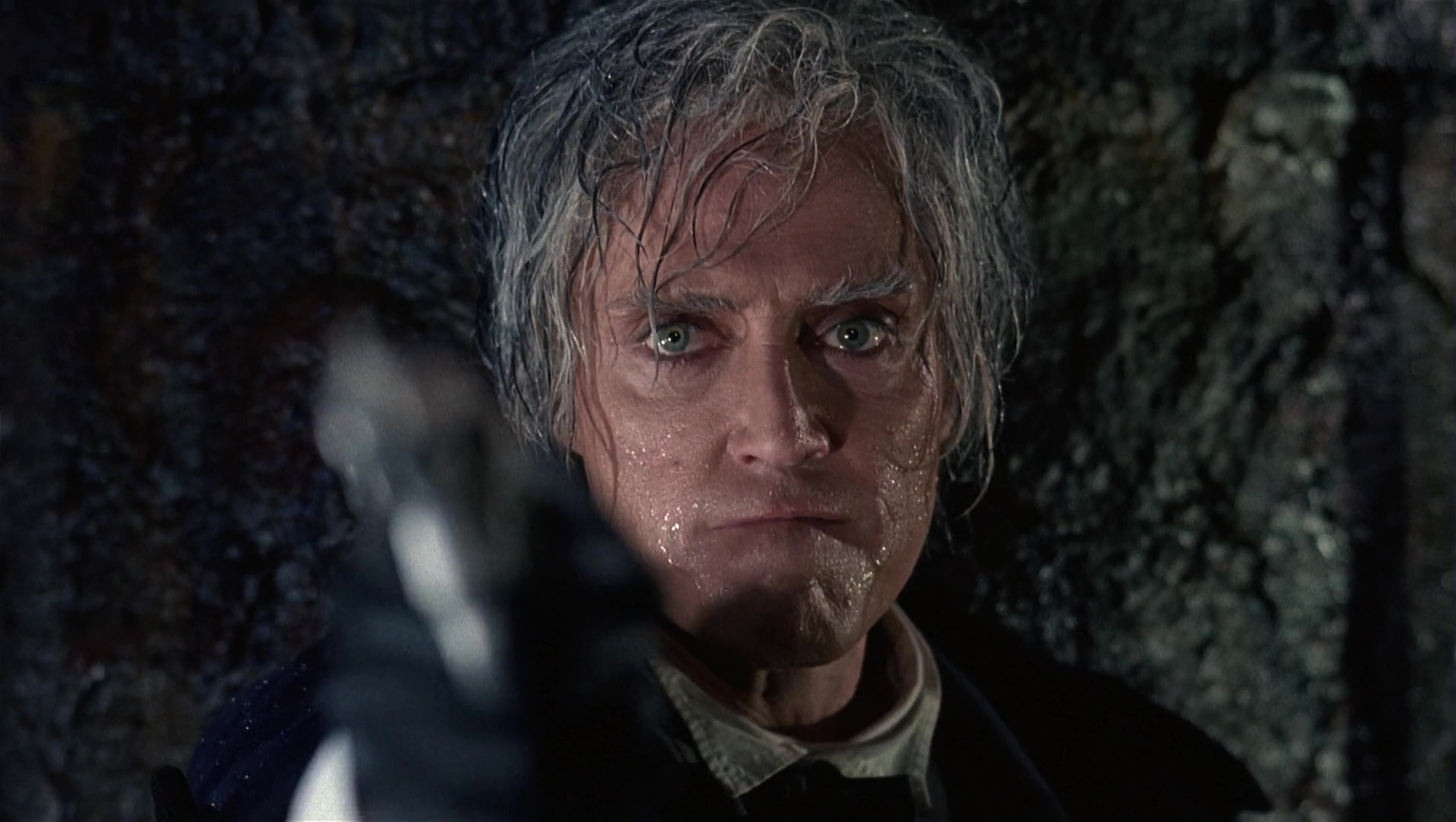File:Max Shreck.jpg