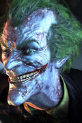 Batman-Arkham-City-joker-first.jpg