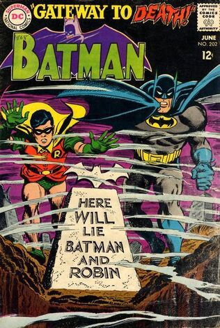 File:Batman202.jpg