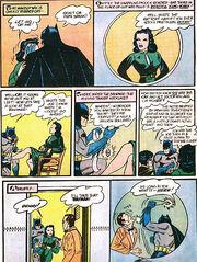 Catwoman-batman01