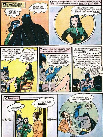 File:Catwoman-batman01.jpg