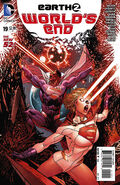 Earth 2 World's End Vol 1-19 Cover-1