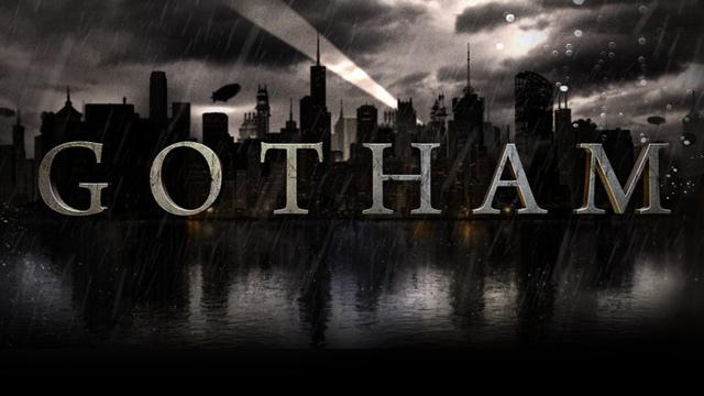 Gotham (Serie) Latest?cb=20140506143540&path-prefix=es