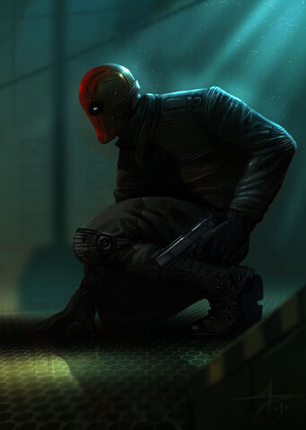 File:1854662-red hood by saadirfan.jpg