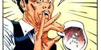 Alfred Pennyworth (Earth-43)