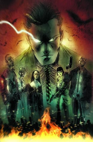 File:Gotham by Midnight Vol 1-1 Cover-1 Teaser.jpg