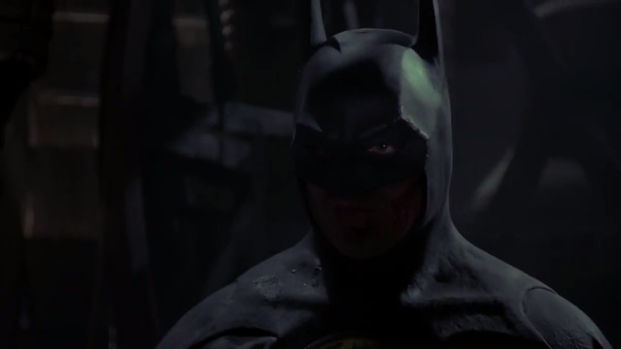 File:MichaelKeatonBatman4.png