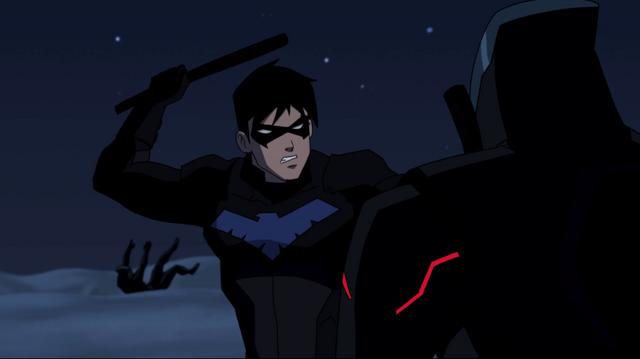 File:Nightwing vs Manta Men.png